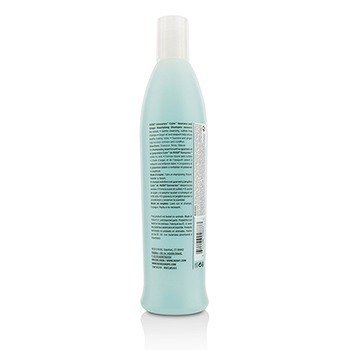 Sensories Calm Guarana and Ginger Nourishing Shampoo  400ml/13.5oz