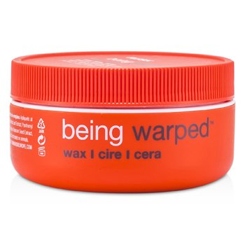 Being Warped Wax  51g/1.8oz