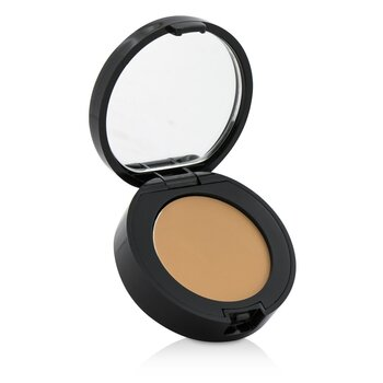 Bobbi Brown Corrector - Light Peach  1.4g/0.05oz