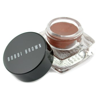 Bobbi Brown Long Wear Cream Shadow - # 16 Beach Bronze  3.5g/0.12oz