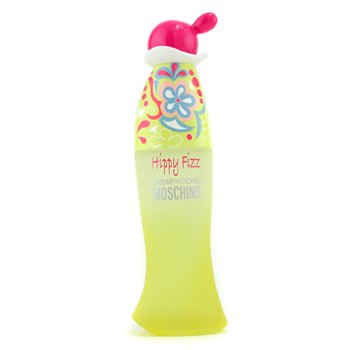 Cheap & Chic Hippy Fizz Eau De Toilette Spray  100ml/3.4oz