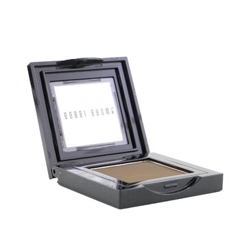Eye Shadow  2.5g/0.08oz