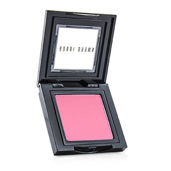 Bobbi Brown Blush - # 16 Peony (New Packaging)  3.7g/0.13oz