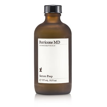 Serum Preparatorio  177ml/6oz