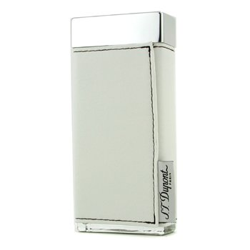 Passenger Eau De Parfum Spray  100ml/3.4oz