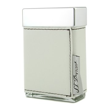 Passenger Eau De Parfum Spray  50ml/1.7oz