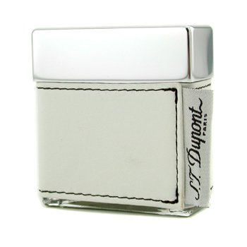 Passenger Eau De Parfum Spray  30ml/1oz