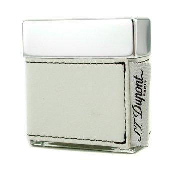 Passenger Eau De Parfum Vaporizador  30ml/1oz