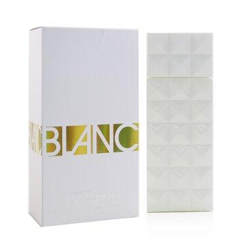 Blanc Eau De Parfum Spray  100ml/3.3oz