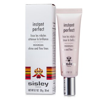 Instant Perfect (Minimizes Shine & Fine Lines)  20ml/0.7oz