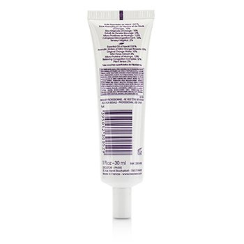 Nawilżający krem-żel pod oczy Hydra Floral Anti-Pollution Flower Nectar Moisturising Gel-Cream For Eyes (duża pojemność)  30ml/1oz