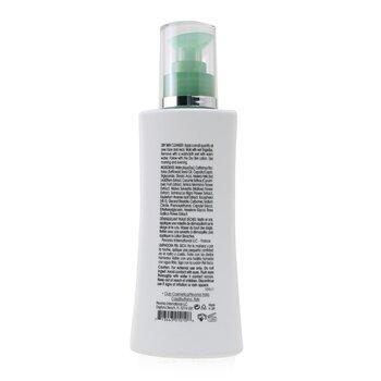 Dry Skin Cleanser  200ml/6.8oz