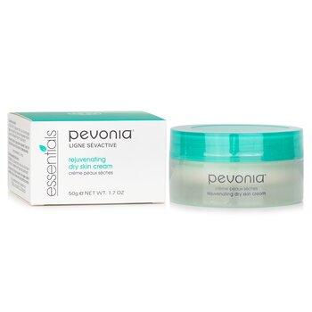 Rejuvenating Dry Skin Cream  50ml/1.7oz