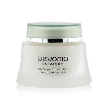 Soothing Sensitive Skin Cream  50ml/1.7oz