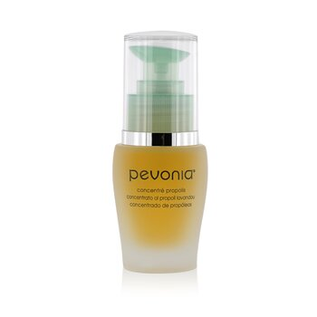 Soothing Propolis Concentrate  30ml/1oz