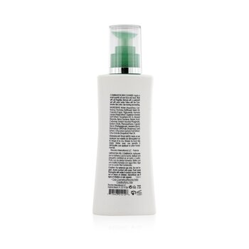 Combination Skin Cleanser  200ml/6.8oz