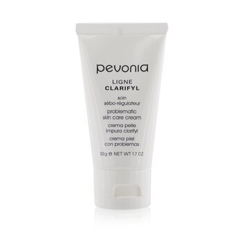 Pevonia Botanica Problematic Skin Care Cream  50ml/1.7oz