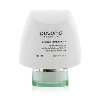 Pevonia Botanica Gentle Exfoliating Cleanser  150ml/5oz
