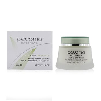 Enzymo-Spherides Peeling Cream  50ml/1.7oz
