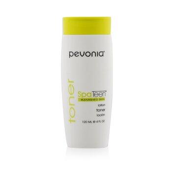 Pevonia Botanica SpaTeen Blemished Skin Toner  120ml/4oz