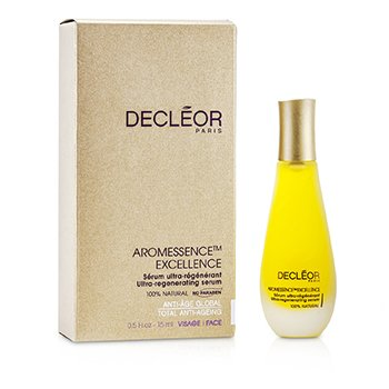 Aromessence Excellence Serum  15ml/0.5oz