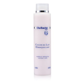 Makeup Removing Cocoon Milk  200ml/6.76oz