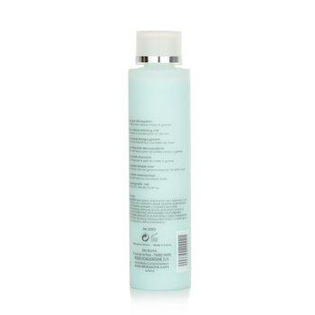 Frosty mlijeko za otklanjanje šminke  200ml/6.76oz