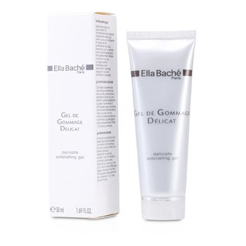 Ella Bache Gel Exfoliante Delicado  50ml/1.55oz