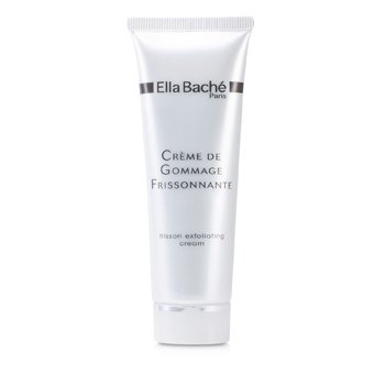 Frission Exfoliating Cream  50ml/1.92oz