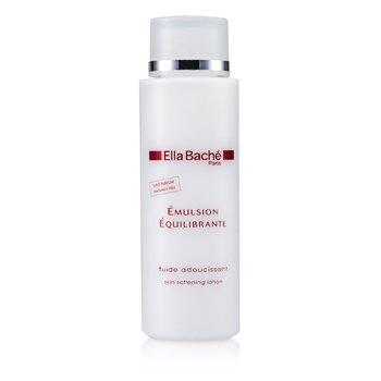 Skin Softening Lotion  125ml/4.22oz