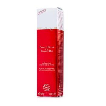 Rozświetlający krem do twarzy Healthy Glow Cream  50ml/1.76oz
