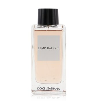 D&G Anthology 3 L'Imperatrice ماء تواليت بخاخ  100ml/3.3oz