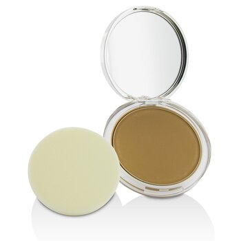 Almost Powder MakeUp SPF 15  10g/0.35oz