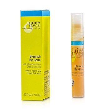 Juice Beauty Blemish Be Gone - Tratamiento Antimanchas  8ml/0.27oz
