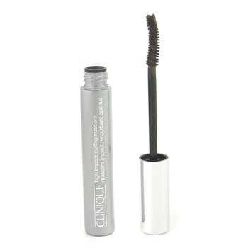High Impact Curling Mascara 8ml/0.34oz