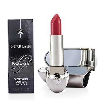 Rouge G Jewel Lipstick Compact 3.5g/0.12oz
