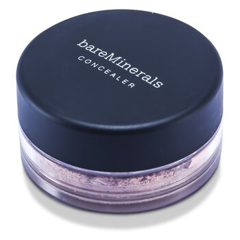 i.d. BareMinerals Multi Tasking Minerals SPF20 (Concealer or Eyeshadow Base)  2g/0.07oz