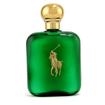 Ralph Lauren Polo Green After Shave  240ml/8oz