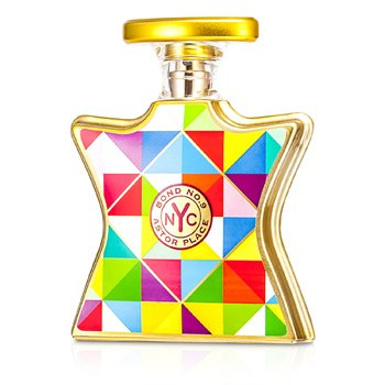 Astor Place Eau De Parfum Spray  100ml/3.3oz