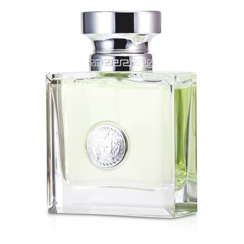 Versace Versense Eau De Toilette Spray  50ml/1.7oz