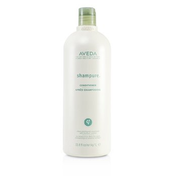 Shampure Conditioner  1000ml/33.8oz