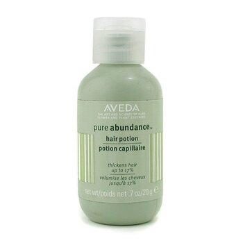 Aveda ���ا�� Pure Abundence Hair Potion  20g/0.7oz