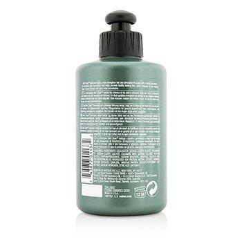 Men Mint Clean Invigorating Shampoo  300ml/10oz