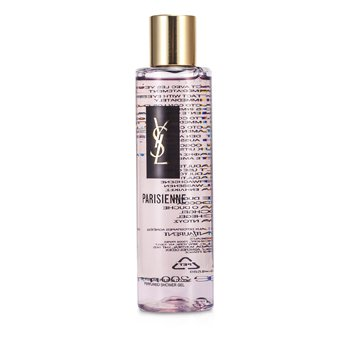 Parisienne Perfumed Shower Gel  200ml/6.6oz