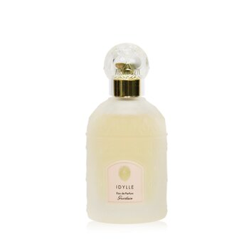Idylle Eau de Parfum Spray  50ml/1.7oz