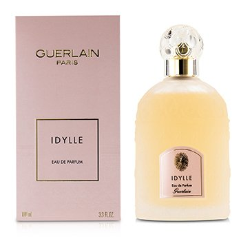 Idylle Eau de Parfum Spray  100ml/3.4oz