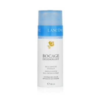 Lancome Bocage Caress Deodorant Roll-On  50ml/1.7oz
