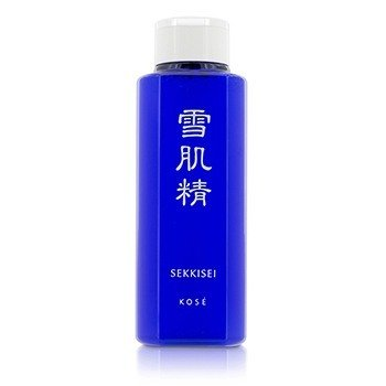 Medicated Sekkisei  100ml/3.4oz