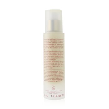 Ujędrniający żel do biustu Bust Beauty Firming Lotion  50ml/1.7oz