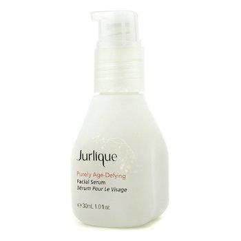 Jurlique Purely Age-Defying Suero Facial  30ml/1oz